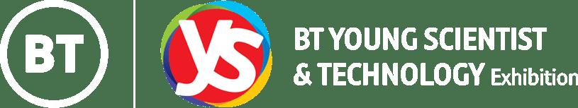 BTYSTE Educator Hub